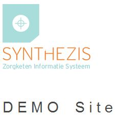 Synthezis slider
